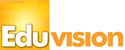 This is the Eduvision logo image